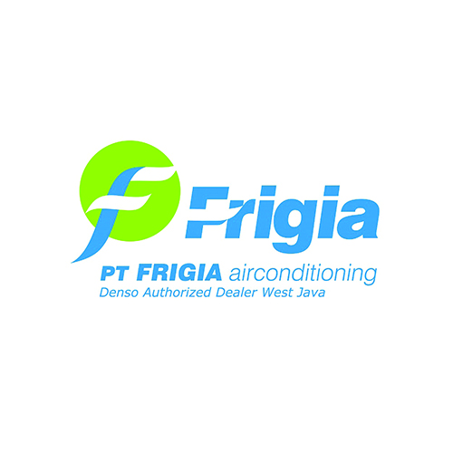 Frigia Air Conditioning