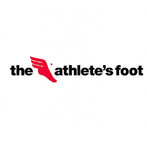 The Athelete's Foot