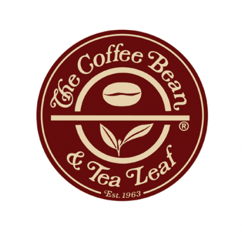The Coffee Bean And & Tea