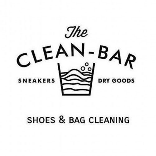 The Clean Bar