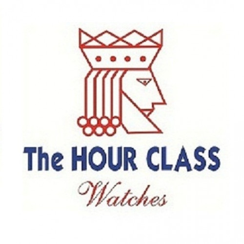 The Hour Class