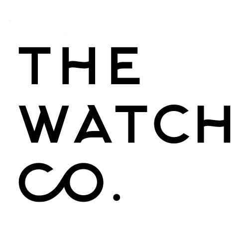 The Watch Co.